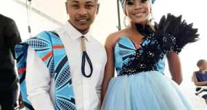 Bontle-Modiselle-Priddy-Ugly-wedding