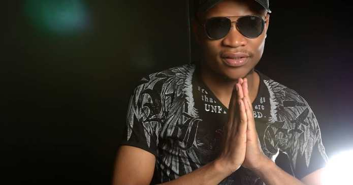 Master KG lucky to be alive, robbed of R120 000 at gunpoint