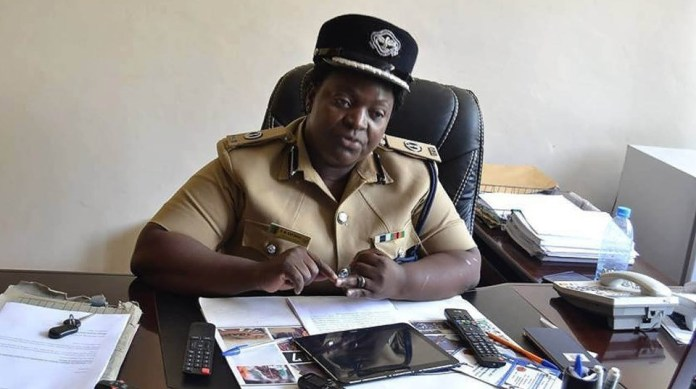 35-year-old Nakonde man arrested for defiling his five-year-old stepdaughter