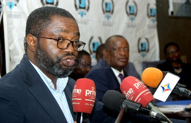 Sangwa petitions ConCourt, seeks to nullify President Lungu's candidature