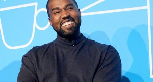 Kanye West is running against Trump and the twitter streets are supportive