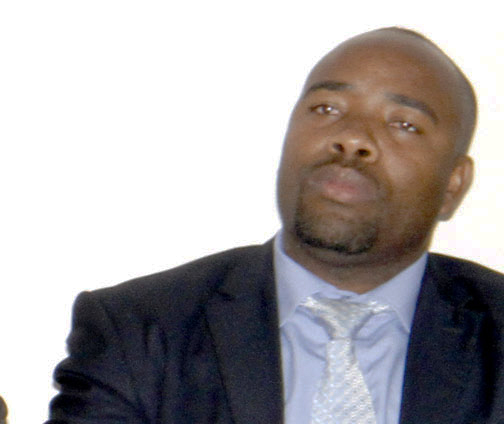 Muchinga rescind decision to ban Lusaka & Copperbelt buses from entering the Province