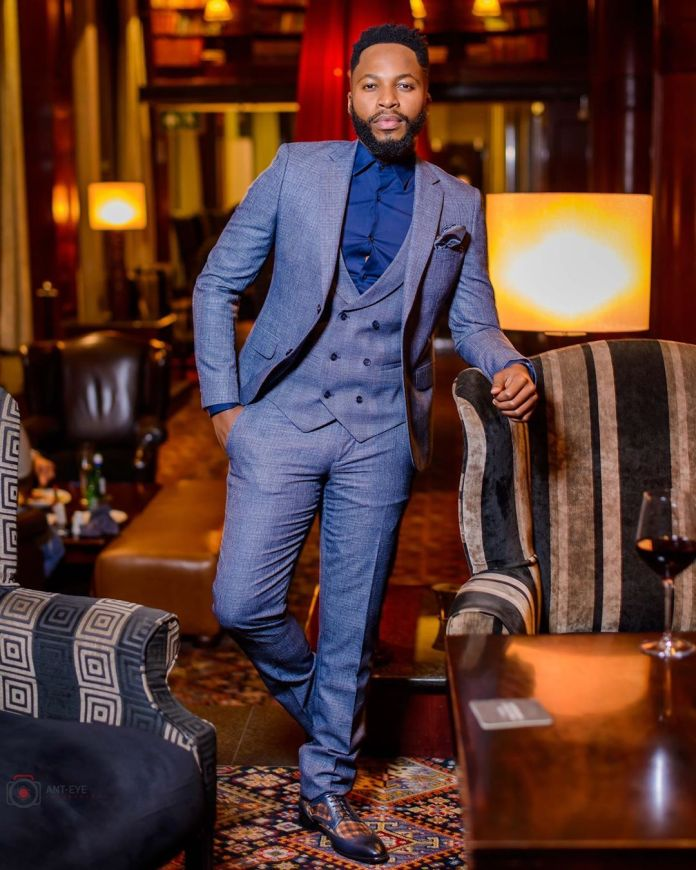 List of Mzansi actors who were fired for their controversial drama