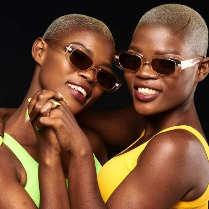 Video of the Qwabe Twins se.xually kissing goes viral