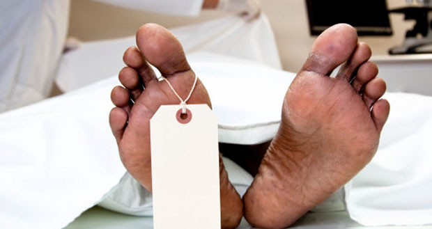 Mtendere man dies after attack by mentally ill patient