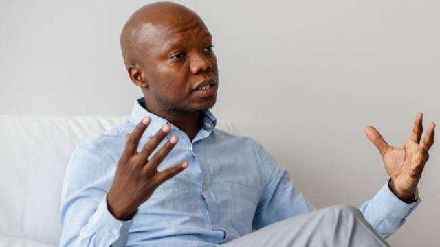 Tbo Touch