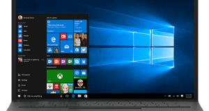 Microsoft Confirms New Windows 10 Update Warning