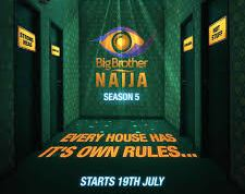 Big Brother Naija S5 to coming in July