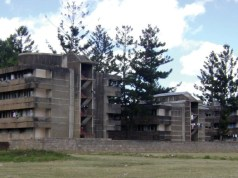 UNZA School of Engineering