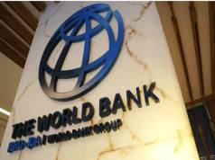The World Bank is to loan $50bln to 48 countries in Sub Saharan Africa