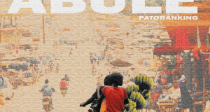 Patoranking releases new music video for, 'Abule'