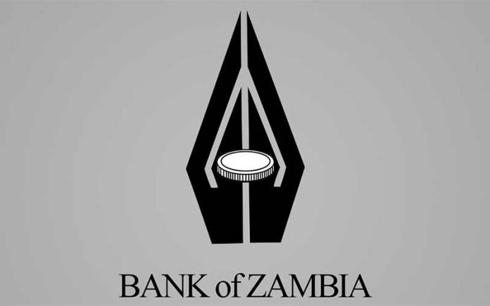 Press Statement on BoZ Governor's Remarks on Money Printing