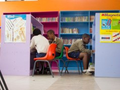 Public school is going against presidential directive, opening schools for non exam classes