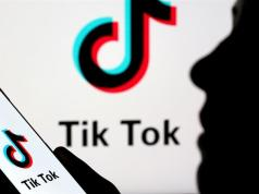 Donald Trump has vowed to ban Chinese-owned app TikTok