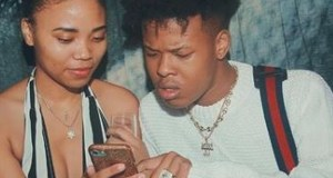 Sammie Heavens and Nasty C