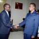 Zambia to obtain consensus from the EuroBond holders on repayment schedule