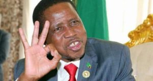 Edgar Lungu calls for UNZA