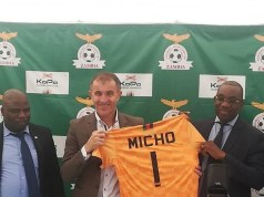 Micho-unveiled-as-Chipolopolo-Coach