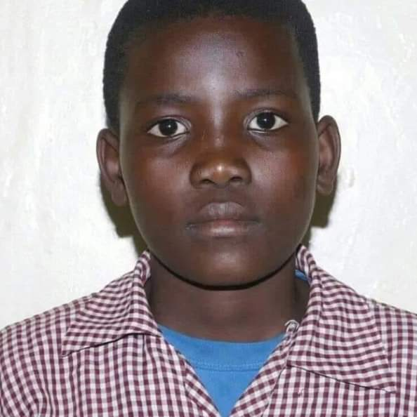 Police judged for causing the death of grade nine pupil Frank Mugala
