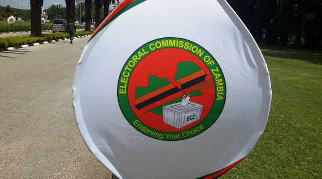 Here is what the law says about how ECZ should conduct voter registration