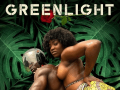 Olamide Drops Video For New Single, 'Green Light'