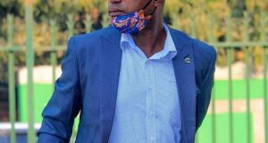 """Copperbelt PF disowns member who donated K100,000 to church on """"behalf of Lungu"""""""