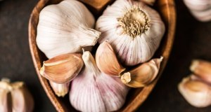 Immune-boosting foods that can be easily found