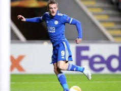 Leicester City1
