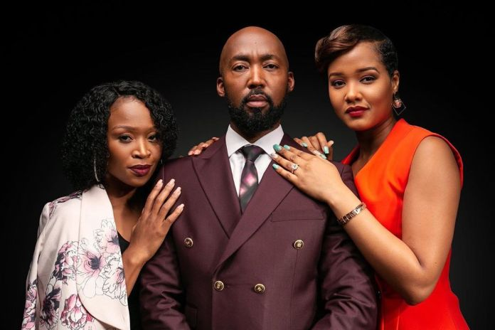 Here are Muvhango actors' alleged salaries for 2021