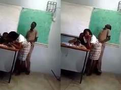 What-2-high-school-students-were-caught-doing-in-class-in-the-presence-of-their-teacher