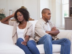 signs of fake love in a relationship1