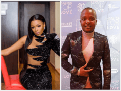 Bonang-Matheba-and-Phil-Mphela