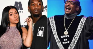 offset-cardi-b-and-snoop-dogg-2020
