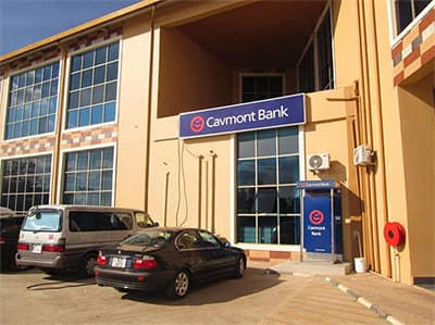 Access bank completes acquisition of Cavmont