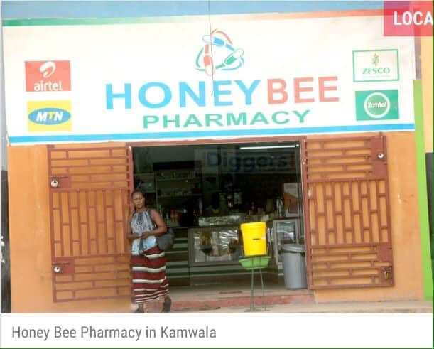 ACC launches a probe into the Honey bee corruption scandal