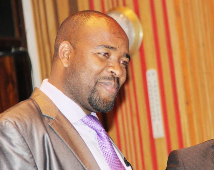 Minister Malozo Sichone tests positive for COVID-19 – I have never known pain like this!