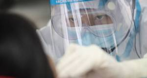 JAPAN ASKS CHINA TO STOP ANAL TESTS ON ITS CITIZENS