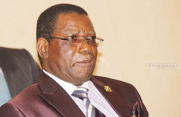 PF appoints independent electoral commission