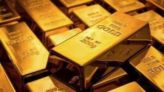Bank of Zambia buys over 478KG of Gold