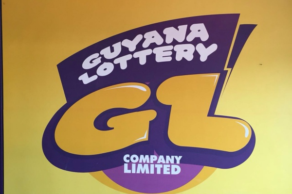 What is the Guyana Lotto Supa 6?