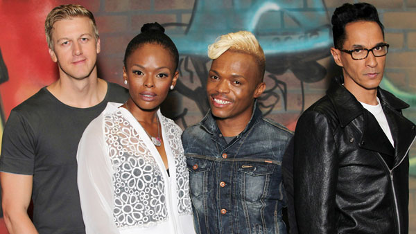 Idols SA ratings and numbers increase despite Somizi being fired