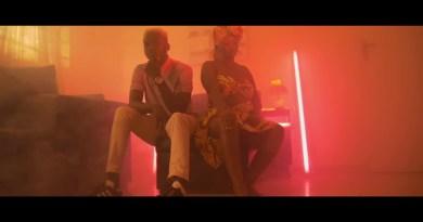 Watch: Jorzi – Lobola (Feat. Brawen) Official Music Video