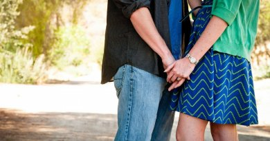 7 Useful Dating Tips In Your 40s