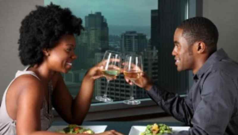 """Lifetime commitment: 12 Things to Know Before Saying """"I Do"""""""