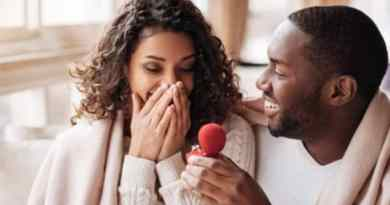 Features Men Pay Attention to before they propose