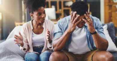 17 Hurtful things you Should Never Say to your Partner