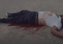 """Stevo - """"Dreamer"""" (Ft. Krazy) Official Music Video"""