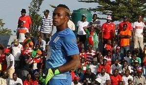 Saturday Football: Updates and Goals (Week 5)   ZamFoot