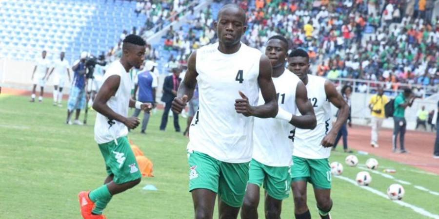 chipolopolo-warm-up