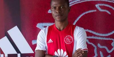rodrick-kabwe